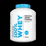 Buzz-Protein 3kg (1)