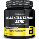 images_aminosavak_bcaa_glutamine_zero_BCAA_GlutamineZero_PeachIceTea_480g_1l